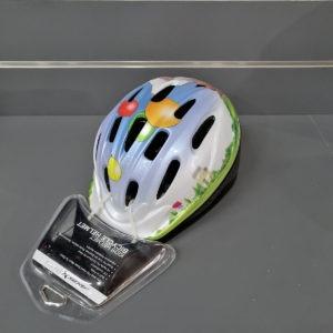 axis-helmet-300x300