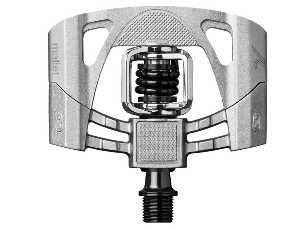 crankbrothers-pedal-mallet-2-raw