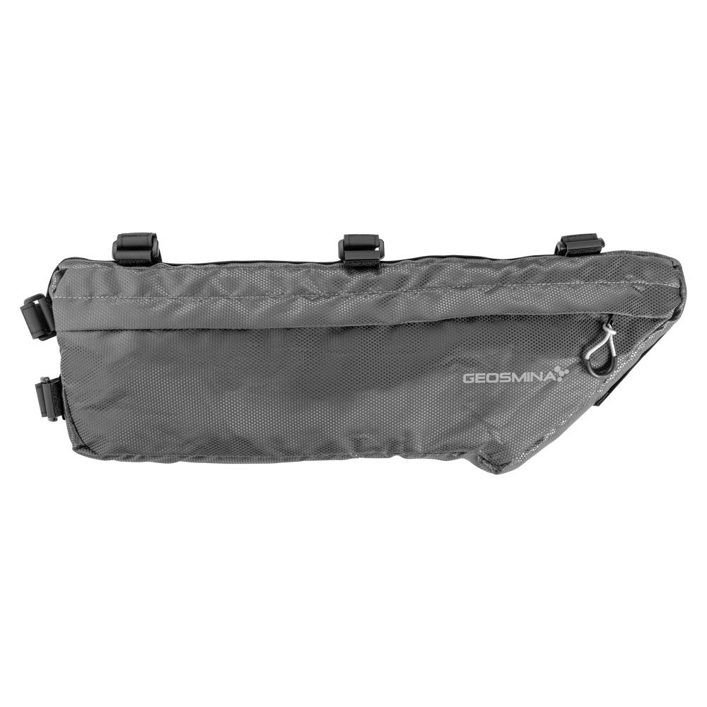 framebag-large-side1-21-1