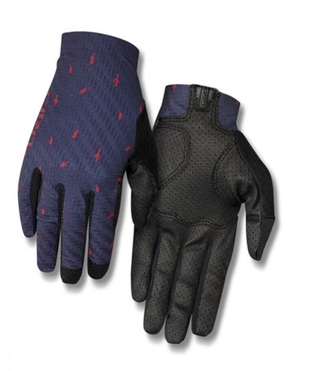 giro-glove-rivet-midnight-blue-4