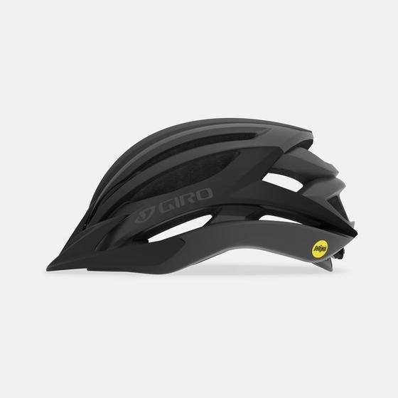 giro-helmet-artex-blk-side-560x