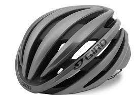 giro-helmet-cinder-tt