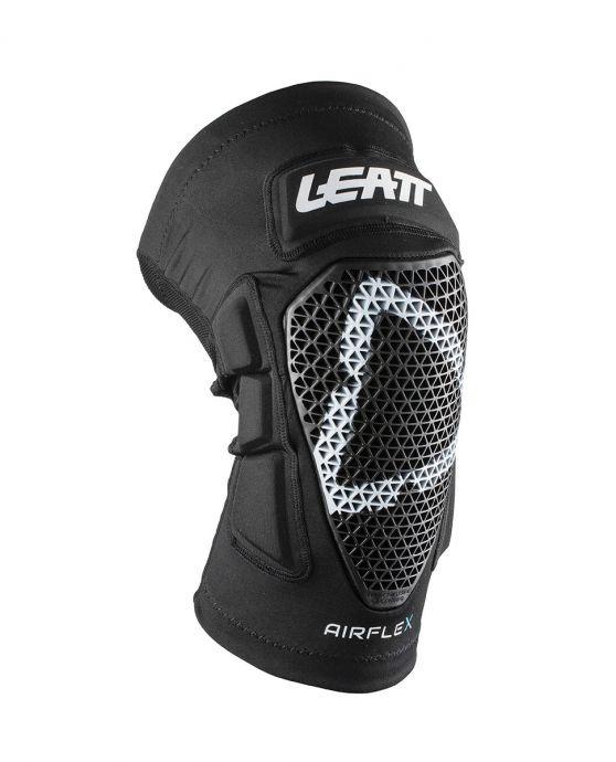 gpx-0025-leatt-kneeguard-airflexpro-blk-right-5020004280-2048x2048