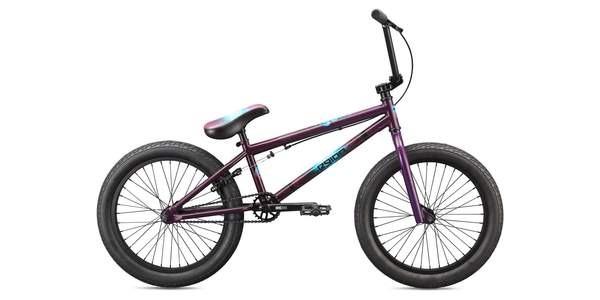 mongoose-2021-legion-l40-purple-bmx-bikes-alansbmx-14198736158818-600x600