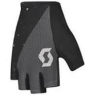 scott-glove-aspect-sp-3
