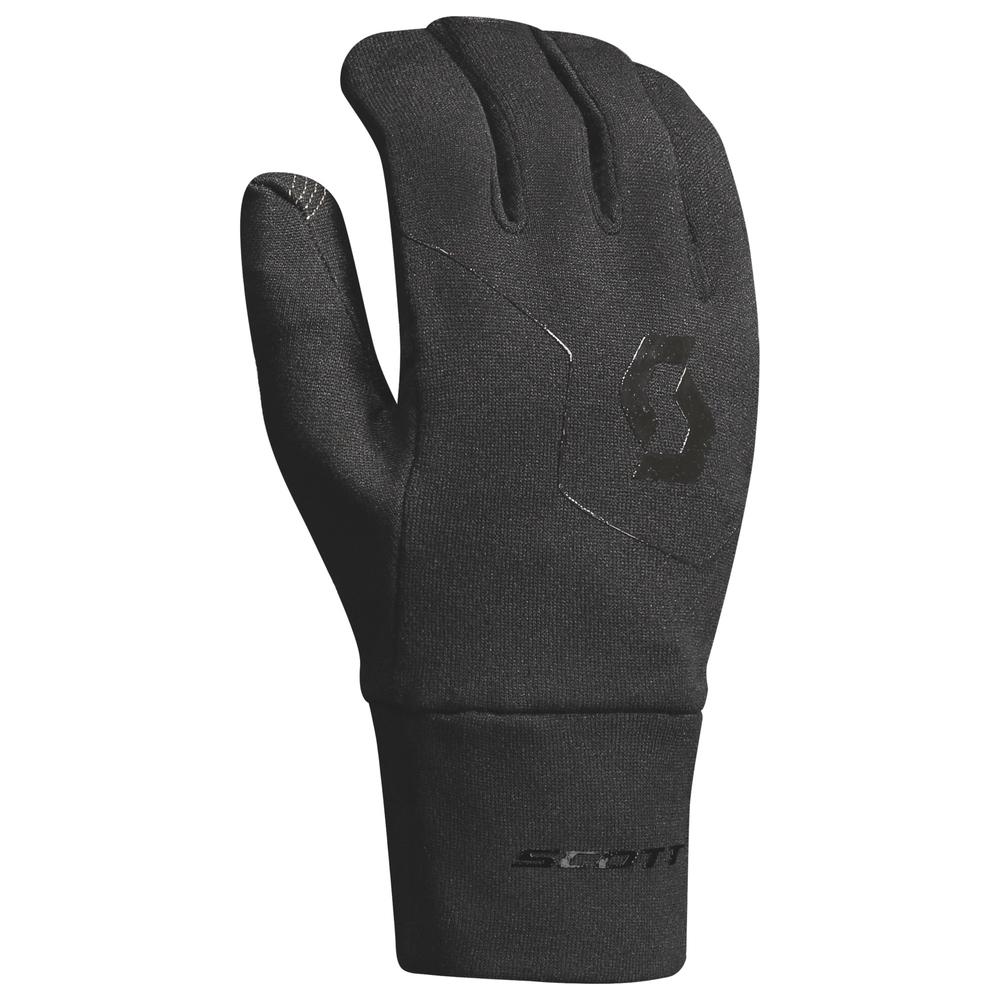scott-glove-liner-long-finger-black