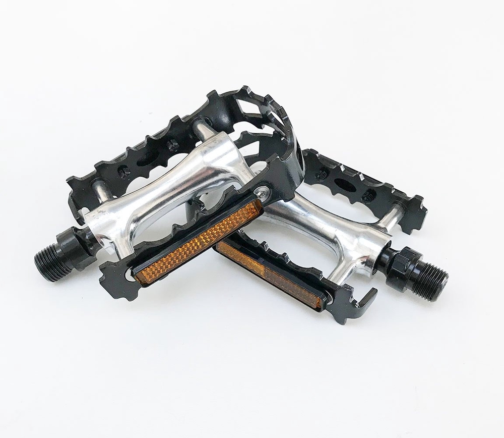 195e-pedals-blk-1152x