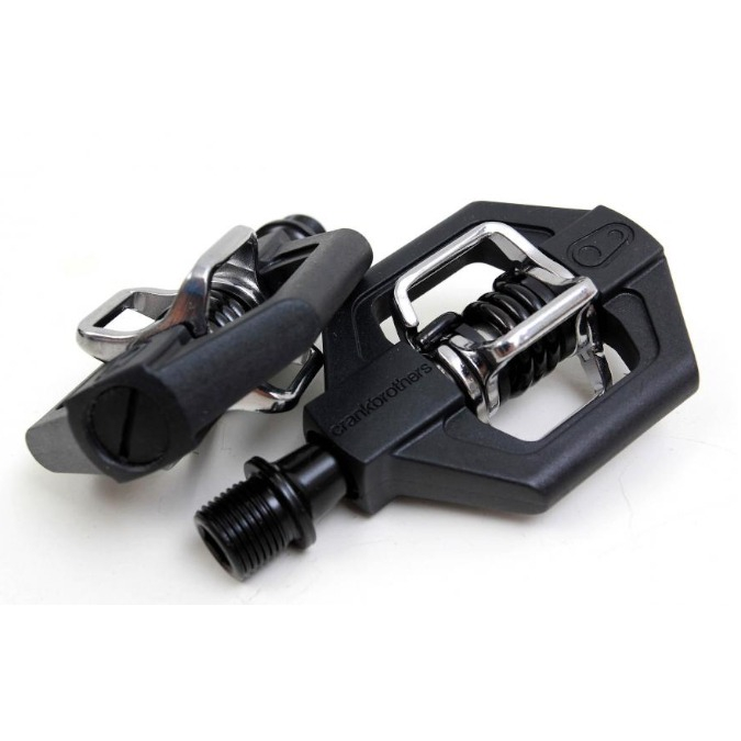 CRANK-BROTHERS-CANDY-1-MTB-PEDALS