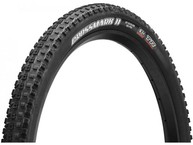 Crossmark-II-Dual-EXO-TR-27-5-Folding-Tyre-black-27-5x2-25-59064-244949-1548226642