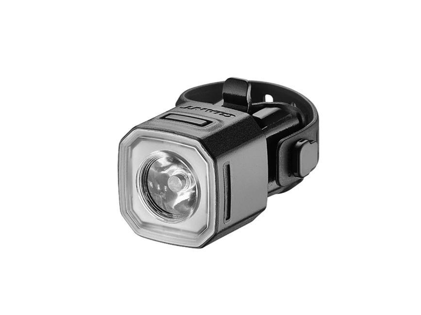 GIANT-ECON-HL-100-LIGHT
