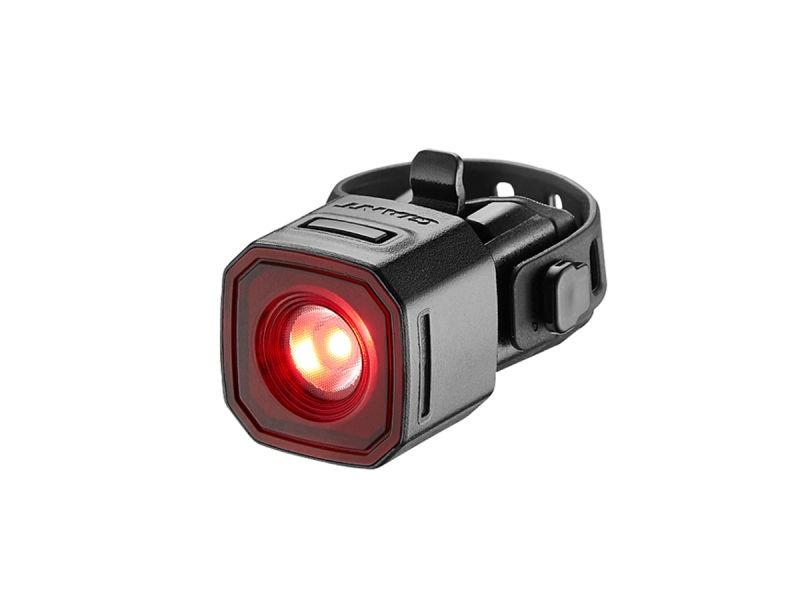 GIANT-RECON-LIGHT-TL-100-01