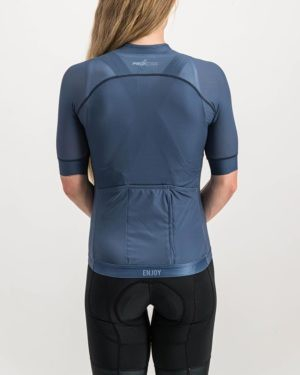 Ladies-ProXisionCycleTop-Navy-back-300x375