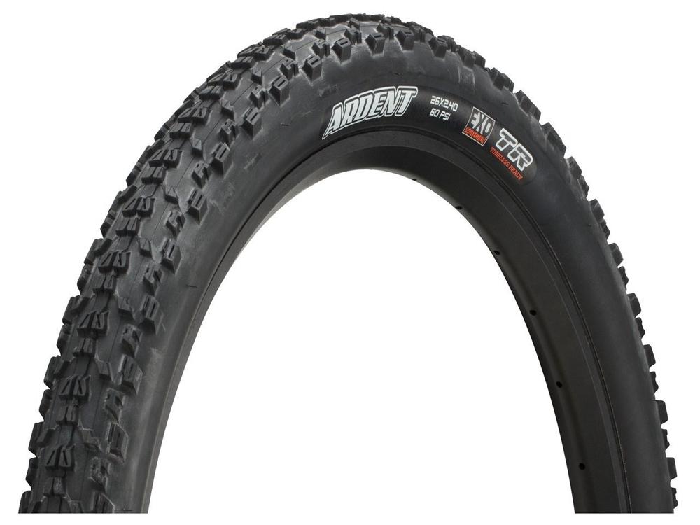 Maxxis-Ardent-Dual-EXO-TR-26-Folding-Tyre-black-26x2-4-47614-244676-1548169106