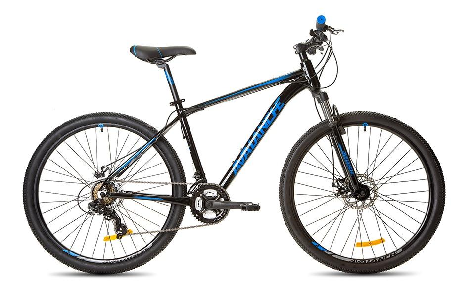 Reflex-27-5-soot-blue-960x593-1