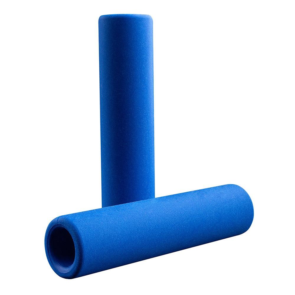 Titan-Racing-Silicone-Grip-Blue