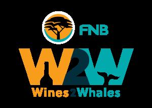 W2W-Logo-300x212