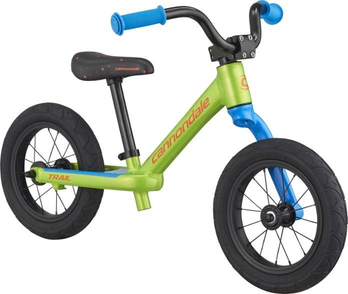 cannondale-trail-balance-bike