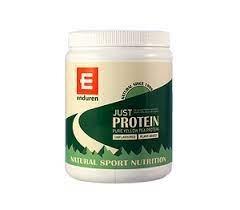 enduren-pure-protein