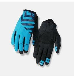giro-cycling-dnd-glove-blue-2