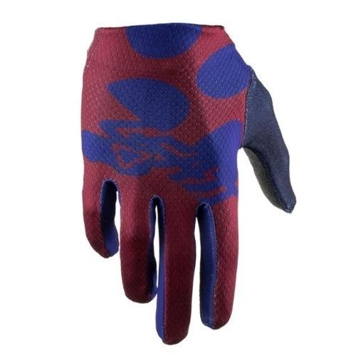 glove-leatt-dbx1-0-gripr-marine-2