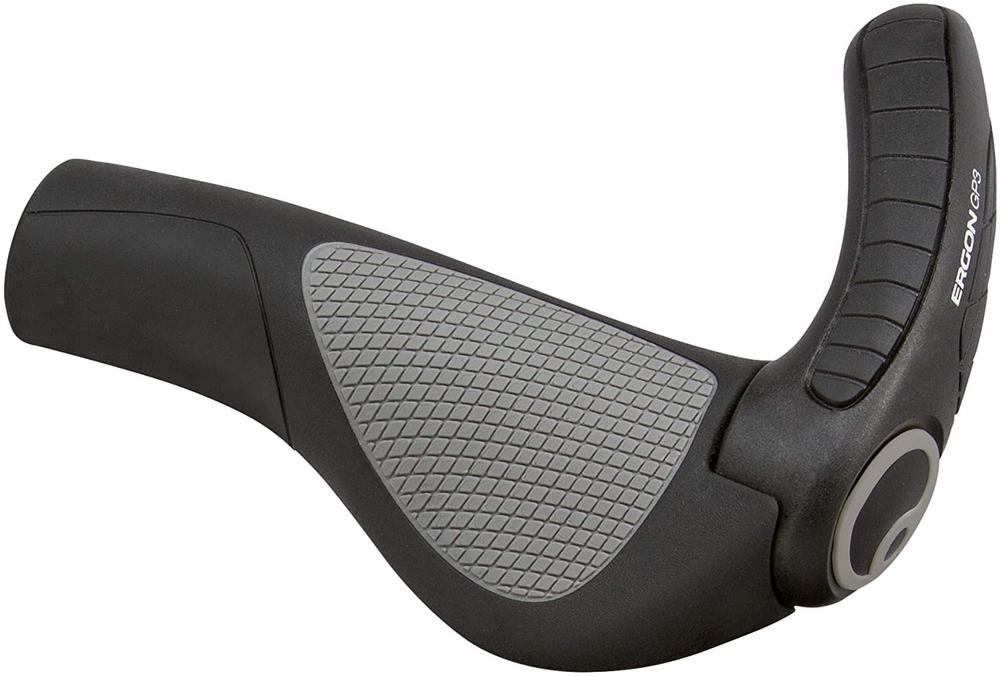 handlebar-grips-ergon-gp3-s