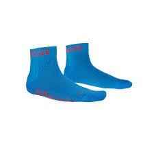 ion-sock-short-blue-3