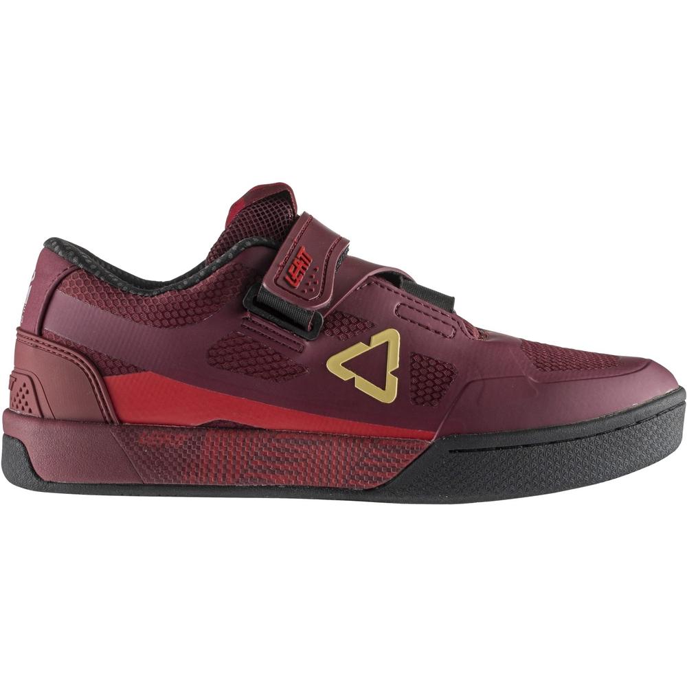 leatt-dbx-5-clip-women-shoe-copper-2-935590