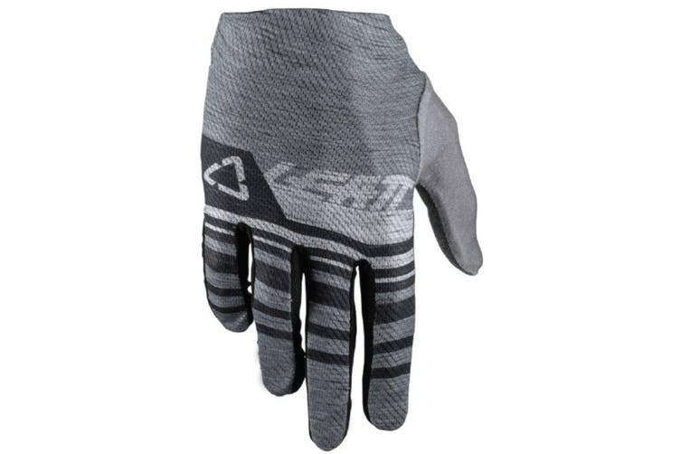 leatt-dbx-gripr-gloves-brushed