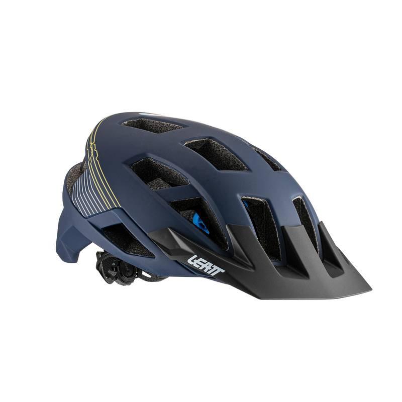 leatt-helmet-mtb-2-0-onyx-rightiso-1021000730--4
