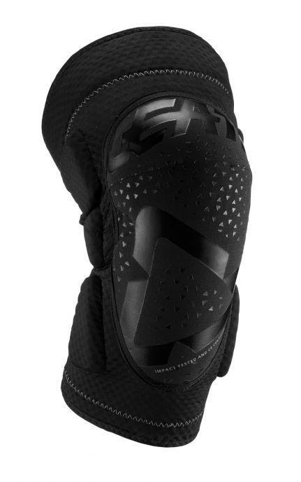 leatt-kneeguard-3df5-0-blk-frontleft-5019400530-2048x2048