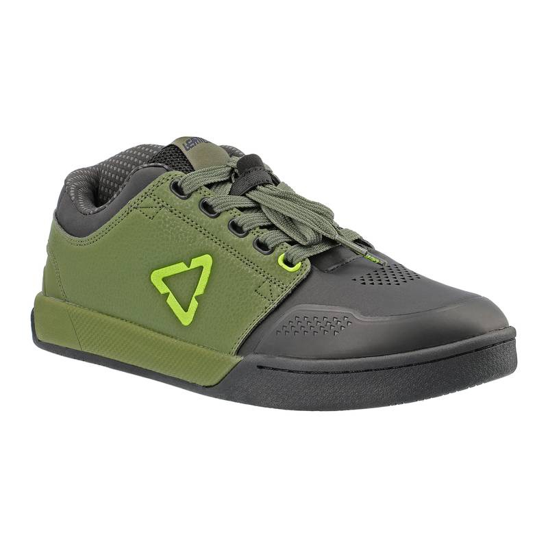 leatt-shoe-3-0flat-cactus-iso-3021300280--7