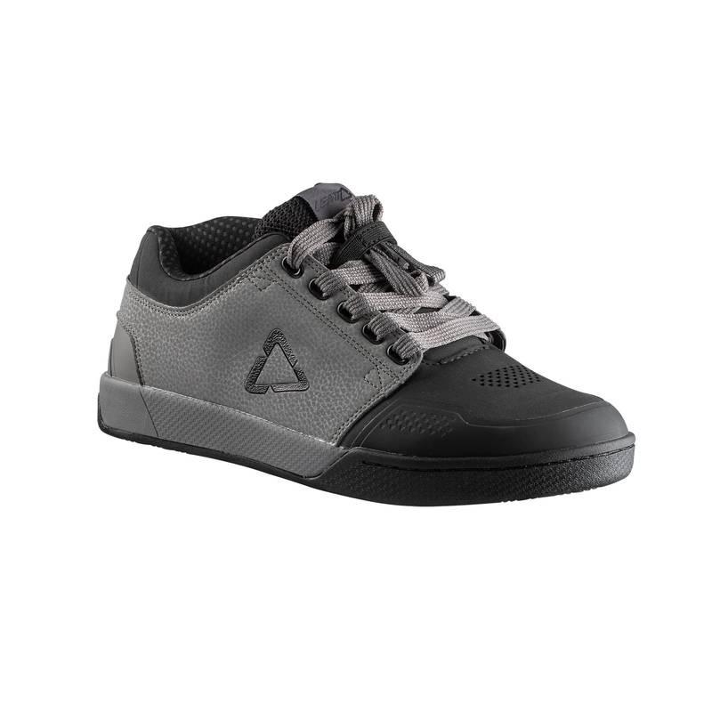 leatt-shoe-dbx-3-0flat-granite-isoright-3020003740--7