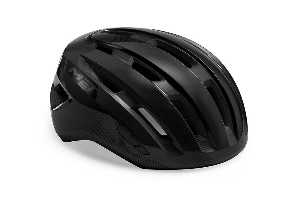 miles-mips-active-helmet-NE1-2