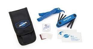 park-tool-wtk-2-essential-tool-kit