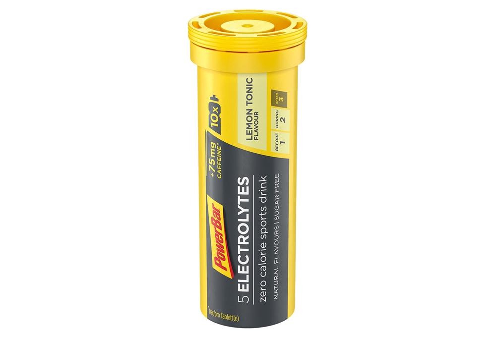power-bar-electrolytes-lemon-tonic