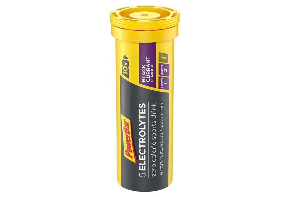 power-bar-electrolytes-tab-black-currant