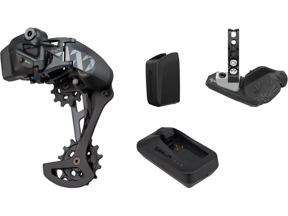 products-sram-xx1-eagle-axs-1x12-speed-trigger-upgrade-kit-black-12-speed-1