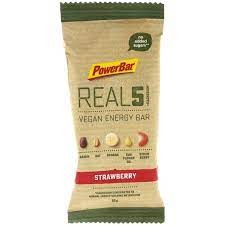 real5-strawberry