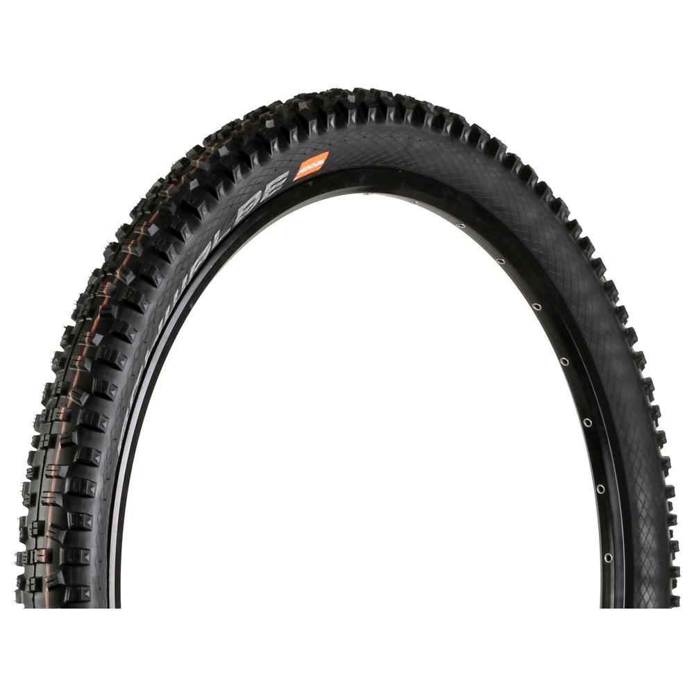 schwalbe-hans-dmpf-super-t-tyre-27-5
