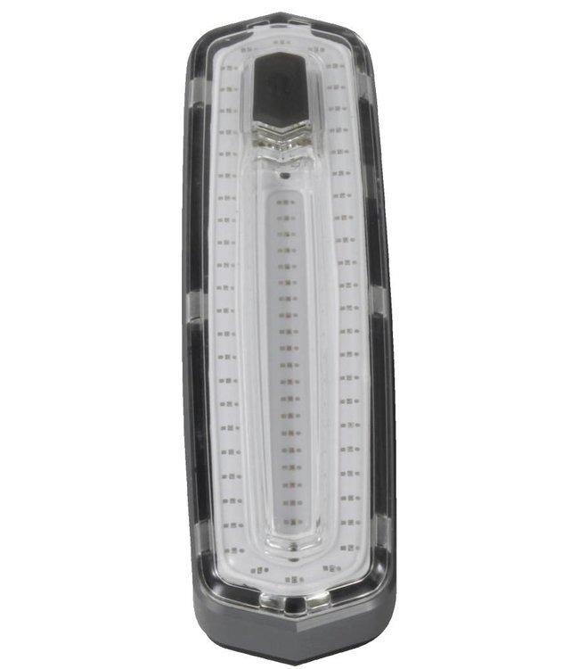 serfas-orion-150-thunderbolt-rear-light-usb