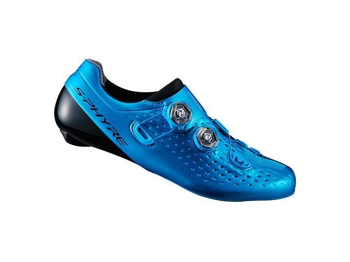 shimano-sh-rc9-road-shoes-blue-main-fecea3b6-65e8-48fe-b342-b1a686fb09a3-1024x1024