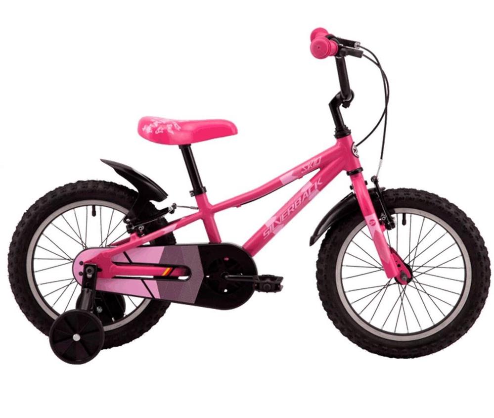 skid-16-pink-silverback-bike-right-1100x930-crop-center