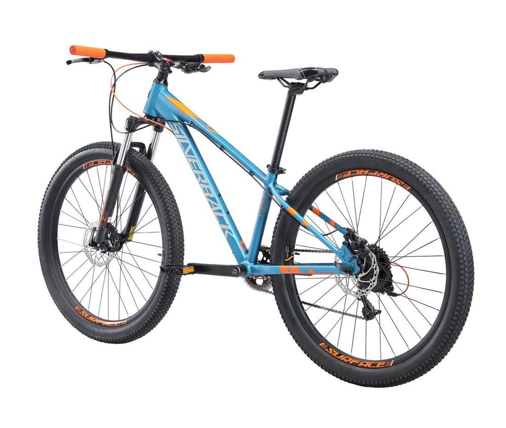 skid-26-silverback-bike-back-1100x930-crop-center