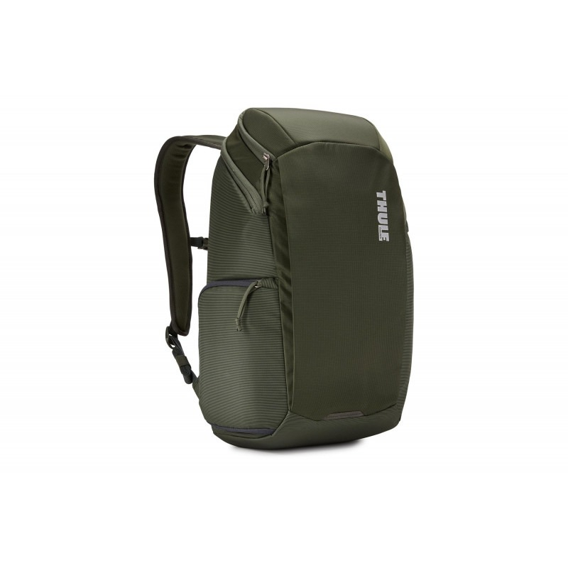 thule-enroute-camera-backpack-20l-group-tecb-120-112-3