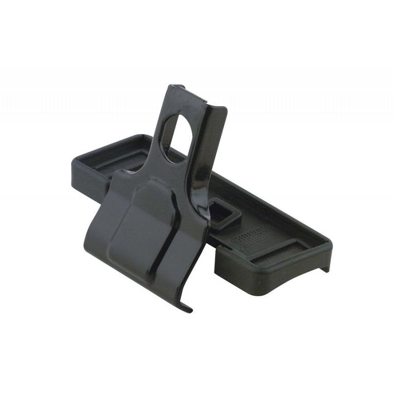 thule-kit-renault-sandero-1378-b9d