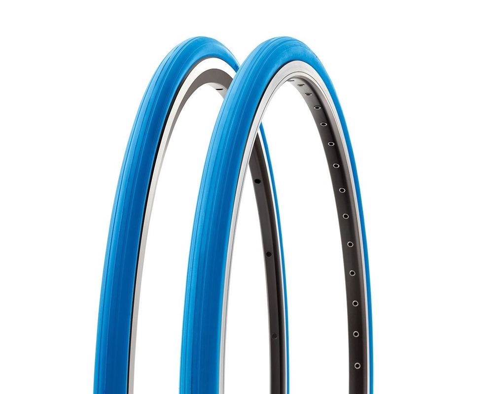 tyre-tacx-27-5-blue-2
