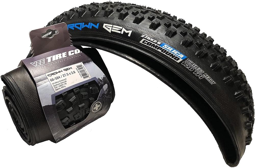 vee-crown-gem-tyre-27-5x2-6