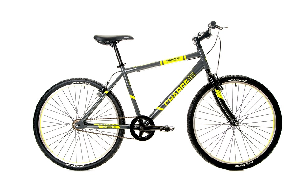 CHARGE10-18-Grey-Yellow-960x593