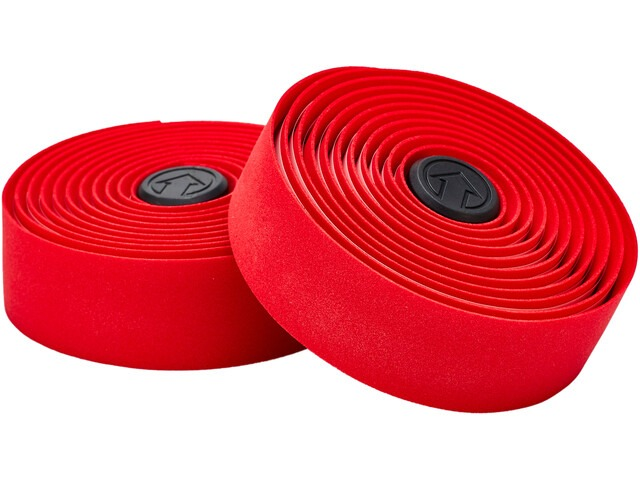 Pro-Handle-Bar-Tape-Sport-Control-Silicone-red
