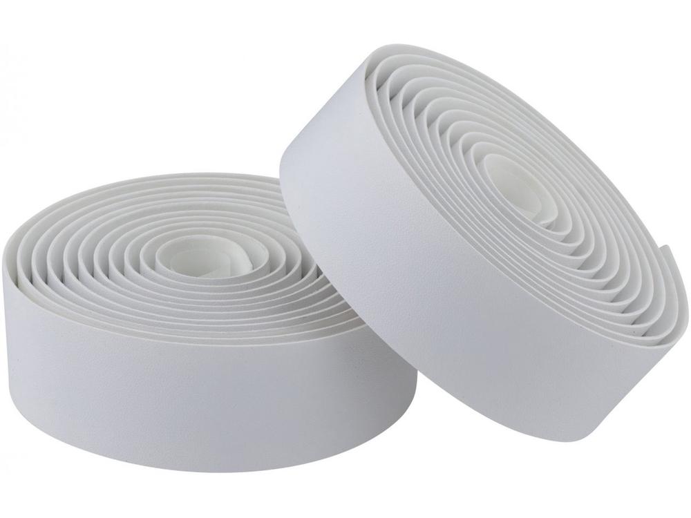 Pro-Handlebar-Tape-Smart-Silicon-White
